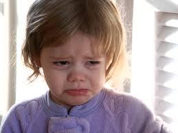 niña_llorando