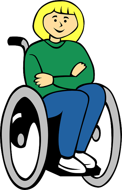 wheelchair-28812_640