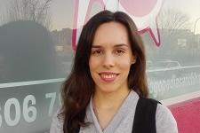 alejandra-225x150