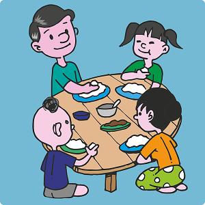 family-1459588_960_720