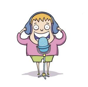 Curso de Radio