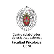 Centro Colaborador externo Facultad Psicología UCM