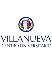 Centro Colaborador externo Centro Universitario Villanueva