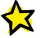 estrellapicos
