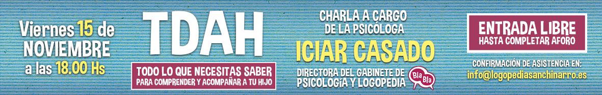 Campamento septiembre Madrid