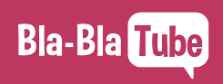 Canal Youtube de Bla-Bla